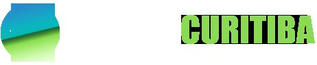 GRAMAS CURITIBA (41) 99235-7861 Grameiras em Curitiba Gramas em Curitiba Terra Preta em Curitiba distribuição de grama em Curitiba Grama São Carlos em Curitiba Grama Esmeralda em Curitiba Terra preta para jardim em Curitiba Ponta grossa Mafra Canoinhas Curitibanos Lages Joinvile Blumenau Florianópolis Camboriú.